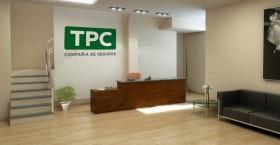 TPC Compañia de Seguros